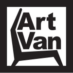 Art Van Marquette
