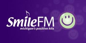 smile fm logo