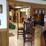 Furniture for every room in your house at E&E Furniture of Gwinn - right across from Gwinn High School.
