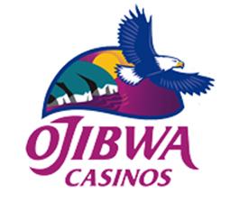 Ojibwa Casino - 105 Acre Trail Marquette, MI 49855