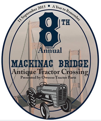 8th_Annual_Mackinac_Bridge_Antique_Tractor_Crossing_September_15_2015_012