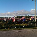 8th_Annual_Mackinac_Bridge_Antique_Tractor_Crossing_September_15_2015_002