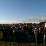 8th_Annual_Mackinac_Bridge_Antique_Tractor_Crossing_September_15_2015_005