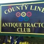 8th_Annual_Mackinac_Bridge_Antique_Tractor_Crossing_September_15_2015_014