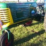 8th_Annual_Mackinac_Bridge_Antique_Tractor_Crossing_September_15_2015_015