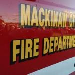 8th_Annual_Mackinac_Bridge_Antique_Tractor_Crossing_September_15_2015_017