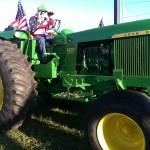 8th_Annual_Mackinac_Bridge_Antique_Tractor_Crossing_September_15_2015_025
