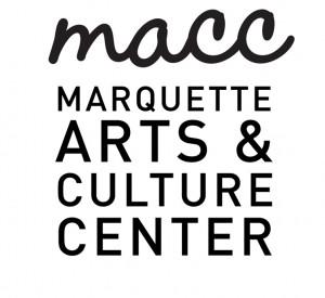 The Marquette Arts & Culture Center