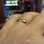 Escanaba Nyman Jewelers045