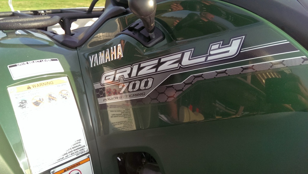 Great Lakes Radio Try Before Buy Meyer Yamaha Sale Ishpeming Viking 0
