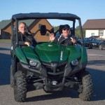 Major Discount Great Lakes Radio Try Before Buy Meyer Yamaha Sale Ishpeming Viking