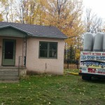 SCI Cleaning and Maintenance in Marquette MI