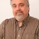 Walt Lindala - News Director - Great Lakes Radio - M