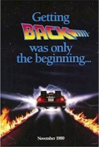 back-future-2-getting-beginning-advance-original-movie-poster