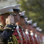 American Legion - Soldiers