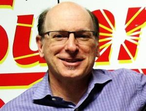 Dave Stensaas