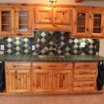 Shag Lake Gwinn MI Lakefront Property For Sale