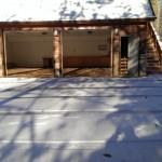 Shag Lake Executive Home For Sale in Gwinn, Michigan
