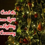 Catch the Christmas Spirit with WFXD & Sunny.fm in Marquette