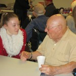 Christmas is for Veterans 2015 Great Lakes Radio Bayside Beverage Super One Foods 030