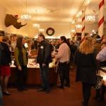 Wattsson & Wattsson Jewelers Business After Hours photo courtesy of Lake Superior Community Partnership 02