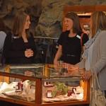 Wattsson & Wattsson Jewelers Business After Hours photo courtesy of Lake Superior Community Partnership 04