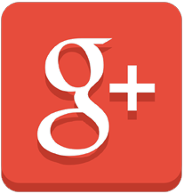 River Park Inn is on Google Plus