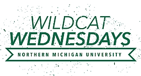 Join us for Wildcat Wednesday!