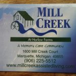 Mill Creek Contact Information