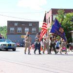 Veterans of Negaunee