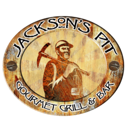 Jackson's Pitin Negaunee