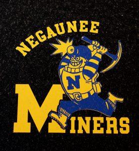 Negaunee Miners