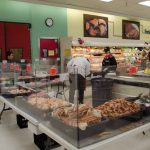 Super One also has their Friday Fish Sale going on!