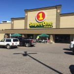 Pick up your Labor Day goodies at Super One Foods in Marquette and Negaunee and support UPAWS with a brat, pop, and chips for only $3 on Friday, September 2nd and Saturday, September 3rd.