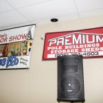 Music, Sponsors, Prizes: A Great Lakes Radio Success Again