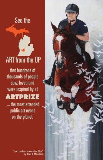 upper-peninsula-art-prize-artists-art-exhibit