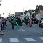 kraft_hockeyville_parade_pics_100316_001