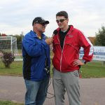 Major Discount with Athletic Director Blaise Zimmer