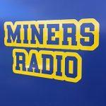 The Negaunee Miners Football Team VS the Ishpeming Hematites on Sunny.FM 10/07/16