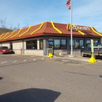 mcdonalds-houghton-october-31-2016-001