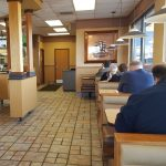 mcdonalds-houghton-october-31-2016-004