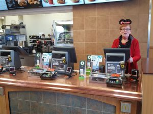 mcdonalds-houghton-october-31-2016-005