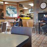 mcdonalds-houghton-october-31-2016-008