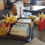mcdonalds-houghton-october-31-2016-009