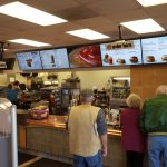 mcdonalds-houghton-october-31-2016-011