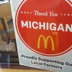 mcdonalds-houghton-october-31-2016-012