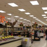 super-one-foods-marquette-2-day-hunters-sale-november-2016-001