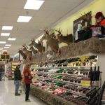 super-one-foods-marquette-2-day-hunters-sale-november-2016-002