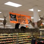 super-one-foods-marquette-2-day-hunters-sale-november-2016-003