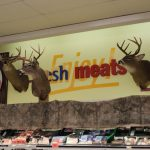 super-one-foods-marquette-2-day-hunters-sale-november-2016-004